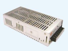 Tápegység Mean Well SP-150-13,5 150W/3,5V/0-11,2A