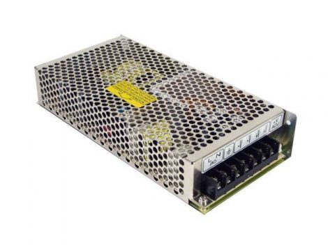 Mean Well RS-150-12 150W/12V/0-12,5A