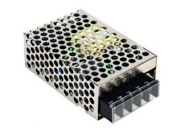 Mean Well RS-25-12 25W/12V/0-2,1A
