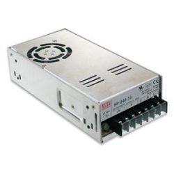 Tápegység Mean Well SP-240-12 240W/12V/0-20A