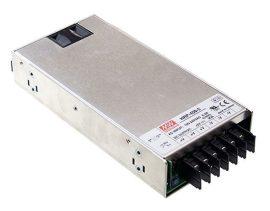 Tápegység Mean Well HRP-450-12 450W/12V/0-37,5A