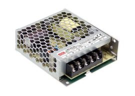 Mean Well LRS-50-12 50W/12V/0-4,2A