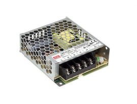 Mean Well LRS-35-12 35W/12V/0-3A