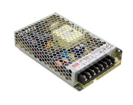 Mean Well LRS-150-12 150W/12V/0-12,5A
