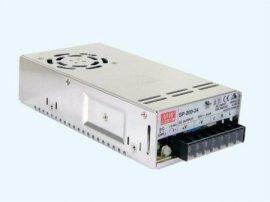 Tápegység Mean Well SP-200-12 200W/12V/0-16A