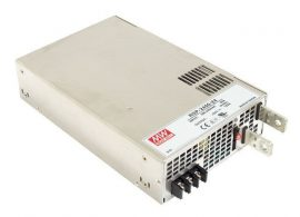 Tápegység Mean Well RSP-2400-12 2400W/12V/0-166,7A